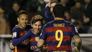 Deportivo Barcelona maçı ne zaman, saat kaçta, hangi kanaldan yayınlanacak