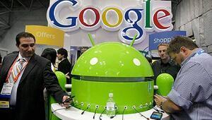 Avrupa Birliğinden Googlea Android suçlaması