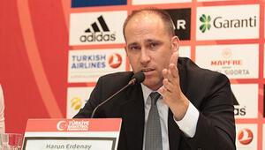 Beşiktaşı ligden atarız