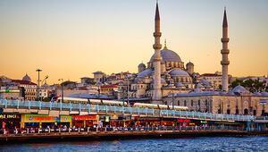 ABD Türkiye'den 10 bin vatandaşının bilgisini istedi