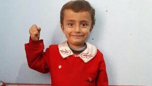 19 gün önce kaybolan 6 yaşindaki Yasin'den haber yok