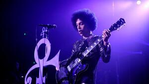 Prince hakkında bilmediğiniz 7 şey