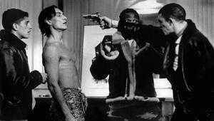 Kötü çocukları ve sokakları anlatan en iyi 7 film