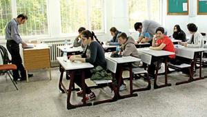 Türkçe ve matematikiçin başarı tüyoları