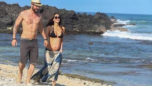 Megan Fox boşanmaktan vazgeçti mi
