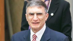 Prof. Dr. Aziz Sancar dahi çocuklarla buluşacak