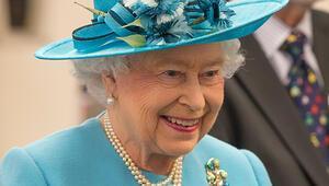 Kraliçenin aşk mektubuna 60 bin TL
