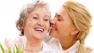 Anneler Günü ne zaman 2016 Anneler Günü hediyeleri