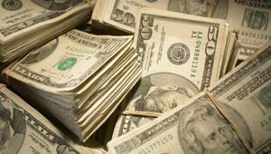 Merkez Bankası Murat Çetinkaya konuştu, dolar geriledi (Dolar ne kadar oldu)
