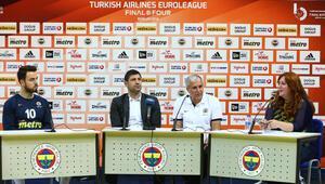 Fenerbahçeye Obradovic müjdesi