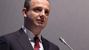 Yeni Merkez Bankası Başkanı'ndan faiz açıklaması