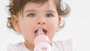 Wee Babynin üreticisi Burda Bebeki, iş dünyasının ünlü isimleri satın aldı