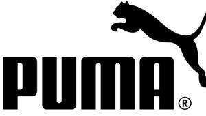 Wings For Life World Run'ın tek ve resmi spor giyim ortağı yine PUMA