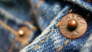 Pantolonunuzdaki o minik metal parçacıklarının ne işe yaradığını biliyor musunuz