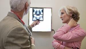 Osteopatik tedaviler hangi hastalıklara faydalıdır