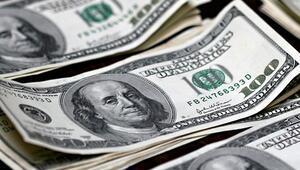 Dolar fiyatları ne kadar 27 Nisan 2016 Dolar fiyatları