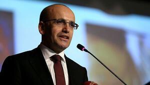 Türkiyeden Applea davet: Vergi teşviki sağlarız