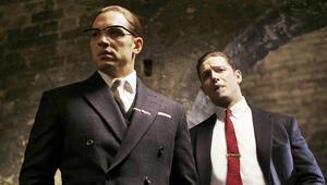 Bir oyuncunun birden çok karakteri canlandırdığı  7 film