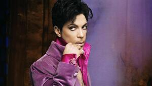Prince hakkında flaş iddia: AIDSti ve tedaviyi reddetti