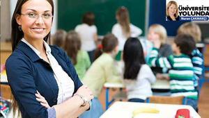 OECD: 'Öğretmene özerklik profesyonelliği getiriyor