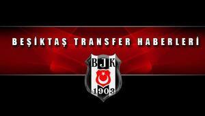 Beşiktaş transfer haberlerinde gündemde hangi oyuncu var