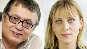 Hikmet Çetinkaya ve Ceyda Karana 2 yıl hapis cezası