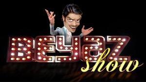 Beyaz Showun bu haftaki konukları kimler - 6 Mayıs Cuma