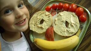 Bazı gıdaların mutluluk verici olduğu doğru mu