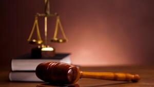 Diyarbakırdaki KCK ana davasında savcı mütalaasını sundu