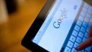 Tüm dünya Googlea en çok bu soruyu soruyor