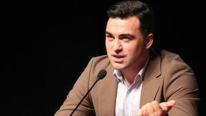 Hakan Ünsal: Fatih Terim Galatasarayın başına getirilmeli