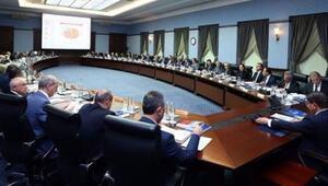 AK Parti MKYK kararının perde arkası: Adıyamanda kopmuş