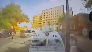 Gaziantep saldırısında yeni iddialar