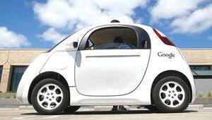 Google, otonom araç üretiminde ortağını seçti: İtalyan Fiat