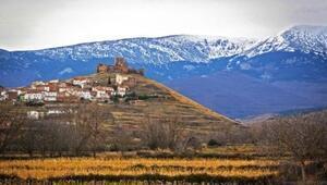 İspanyanın lanetli cadılar köyü