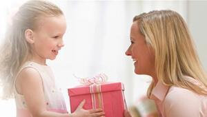 Anneler Günü 8 Mayıs Pazar günü kutlanacak