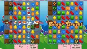 Candy Crush neden bu kadar bağımlılık yapıyor