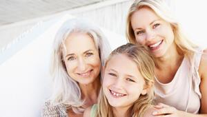 Annenize alabileceğiniz 5 harika hediye önerisi