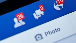 Çalınan Facebook hesabı nasıl kurtarılır