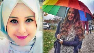 Büşra Taşlının ölümüne neden olan psikolog serbest bırakıldı