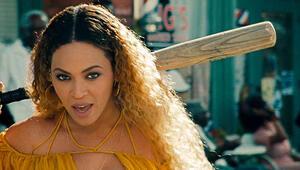 Bu yazın en iyi limonatası Beyonceden