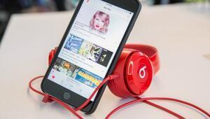 Apple Musicin fiyatı 5 TLye düştü