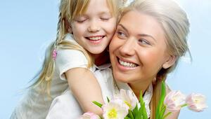 Anneler Günü için en iyi 10 öneri
