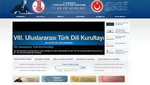 2011 Türkçe Sözlük yenileniyor