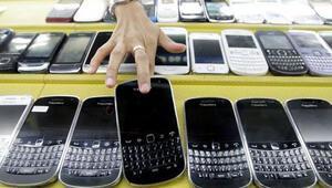 Operatörlerin telefon satışları bu yıl 5,8 milyona çıkacak