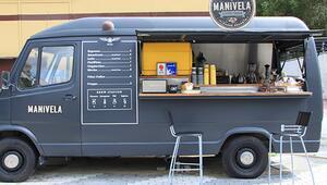 Manivelaya sorduk: Nereden çıktı bu minibüs