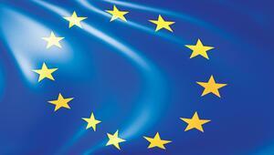 Vizesiz Avrupa için büyük gün Çarşamba