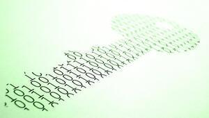 Kuantum bilgisayarlarla gelen tehlike