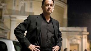 Tom Hanks İstanbul'da: Inferno'dan İlk Fragman Geldi