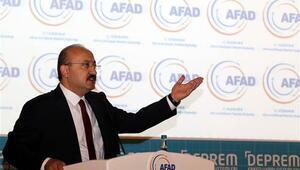 Akdoğandan ABye: Kimse elini taşın altına koymuyor